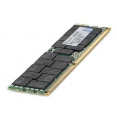 HPE 32GB (1x32GB) Dual Rank x4 DDR4-2400 CAS-17-17-17 Load-reduced Memory Kit rfbd