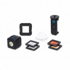 Lume CUBE kreativní sada LED světel pro smartphony