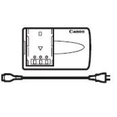 Canon CB-2LWE nabíječka akumulátoru