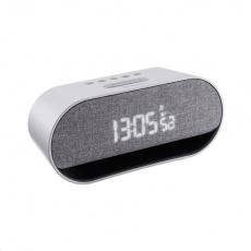 Oregon CIR600 - budík s Bluetooth reproduktorem