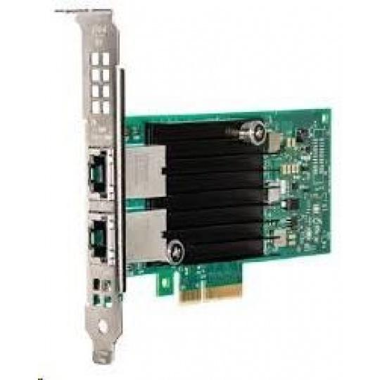 FUJITSU Ethernet Gigabit PLAN EP X550-T2 2x10GBASE-T