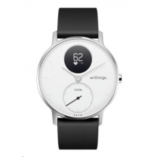 Withings / Nokia Steel HR (36mm) - White