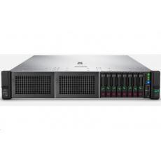 HPE ProLiant DL385g10 Plus Epyc 7262 (3.2G/8C/128M/3200) 16G E208i-a 8SFF 1x500W 4F NBD333 EIRCMA 2U P07595R-B21 RENEW
