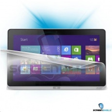 Screenshield fólie na displej pro Acer Iconia Tab W700