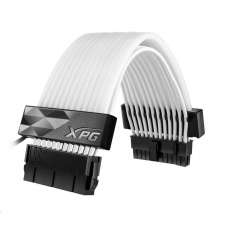 ADATA XPG Prime ARGB propojovací kabel 24-pin PSU MB, 222 x 64.2 x 15mm