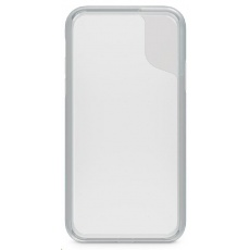 Quad Lock Poncho - iPhone XS Max - Voděodolný kryt