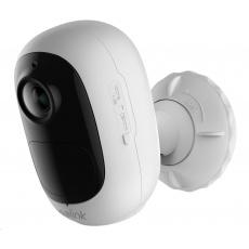 REOLINK bezpečnostní kamera Argus 2E