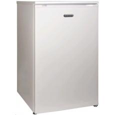 ORAVA RGO-110 AW chladnička jednodvěřová