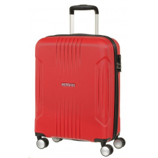 American Tourister Tracklite SPINNER 55 Flame Red