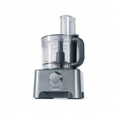 Kenwood FDM 781 kuchyňský robot