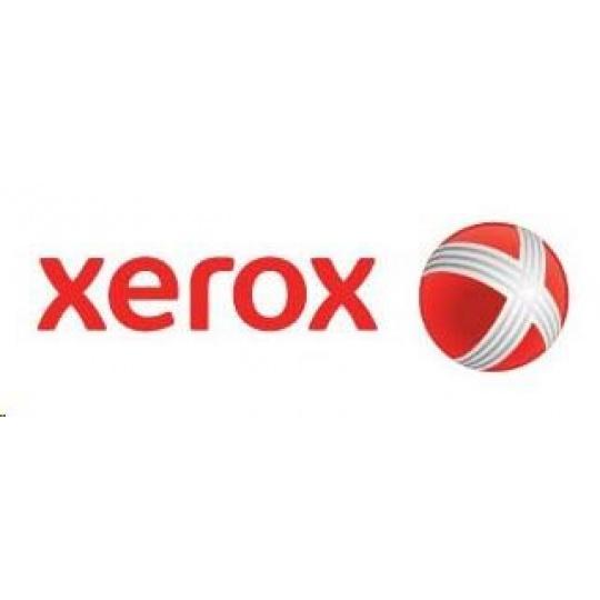 Xerox Inkoustový zásobník objemu 220ml Pigment CYAN pro 7142 Bowfin