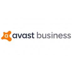 _Nová Avast Business Cloud Backup (100GB) 1PC na 36 měsíců - ESD