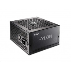 ADATA XPG zdroj PYLON 750W 80+  BRONZE