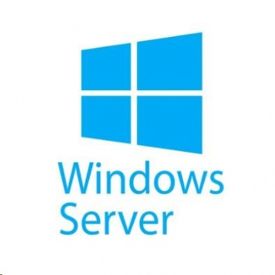 Windows Rights Mgmt Services CAL WinNT Lic/SA OLP NL GOVT DEVICE CAL