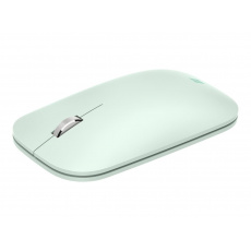 Microsoft Modern Mobile Mouse Bluetooth Mint