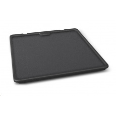 Lauben Contact Grill Flat Plate 2000SB