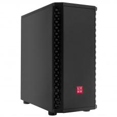 LYNX Challenger I3 10105F 16GB 500GB SSD NVMe GTX1650 4G W10 Home