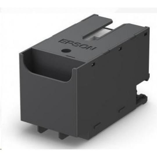 Epson Odpadní nádobka (maintenance box) pro WF-C5xxx / M52xx / M57xx