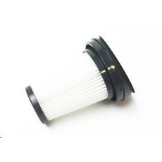 Domo DO215SV-6 Kónický HEPA filtr vysavače DO215SV,DO217SV,DO228SV