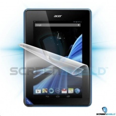 Screenshield fólie na displej pro Acer Iconia Tab B1-A71