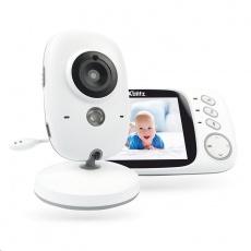 XBLITZ baby monitor Kinder chůvička