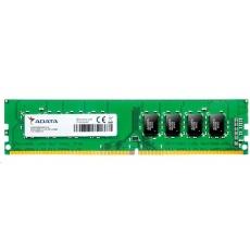 DIMM DDR4 4GB 2666MHz CL19 ADATA Premier, 512x8, Retail
