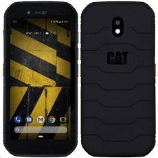 Caterpillar mobilní telefon CAT S42 Dual SIM