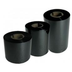 OEM TTR páska 80mm x 360m, vosk IN
