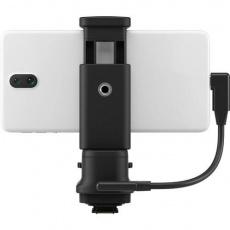 Canon Adapter AD-P1 pro Android telefony
