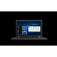 """LENOVO NTB ThinkPad/Workstation P15 G2 - i5-11500H,15.6"""" FHD IPS,2x8GB,512SSD,nvd T1200 4G,ThB,cam,HMDI,W10P,3r prem.on"""