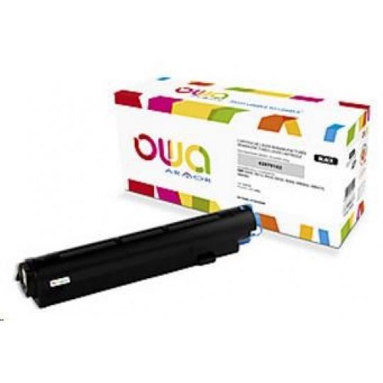 OWA ARMOR toner pro OKI B410 3.500 str. (43979102)