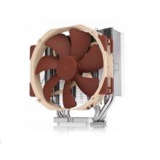 BAZAR NOCTUA NH-U14S DX-3647 - chladič procesoru - poškozený obal
