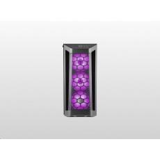 LYNX Challenger RYZEN 7 3800X 16GB 1T SSD NVMe RTX3070 Ti 8G W11 Home