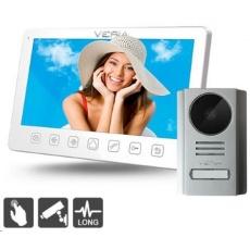 SET videotelefonu VERIA 7070B + VERIA 229