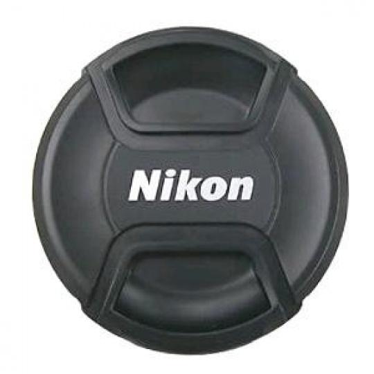NIKON LC-77 nasazovací přední krytka objektivu 77mm