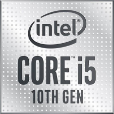 CPU INTEL Core i5-11400T (low power), 1.30GHz, 12MB L3 LGA1200, tray (bez chladiče)