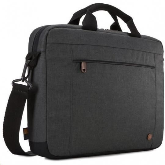 "Case Logic brašna Era ERAA114 pro notebook 14,3"" a tablet 10"", tmavě šedá"