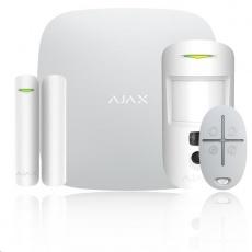 Ajax StarterKit 2 white (16583)