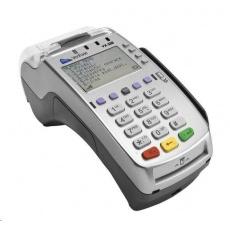 Registrační pokladna FiskalPRO EET VX 520 GSM, bez baterie