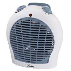 ARDES 4F03 teplovzdušný ventilátor