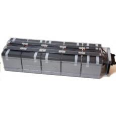 HP Battery Module R5500 XR