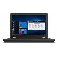 """LENOVO NTB ThinkPad/Workstation P15 G2 - i7-11800H,15.6"""" FHD IPS,16GB,512SSD,nvd T1200 4G,ThB4,HDMI,cam,W10P,3r prem.on"""