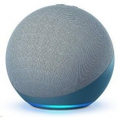 Amazon Echo Dot (4. generace) Blue