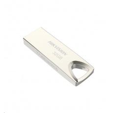 HIKVISION Flash Disk 32GB Drive USB 3.0 (R:30-80 MB/s, W:15-25 MB/s)