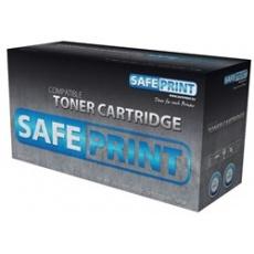 SAFEPRINT kompatibilní toner Kyocera TK-18   370QB0KX   Black   7200str