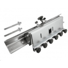Scheppach jig 320 - přípravek na broušení řezných nožů