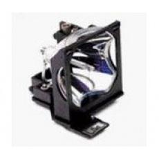 EPSON Lamp Unit ELPLP16 pro EMP-51/71