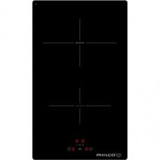 PHILCO PHD 3212 C varná deska indukční