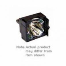 BENQ náhradní lampa k projektoru SP831
