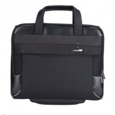 "Samsonite SPECTROLITE 2.0 OFFICE CASE/WH 15.6"" Black"